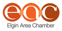Elgin Area Chamber